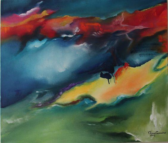 Abstrato (variações)
