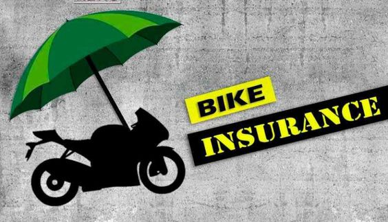 Comprehensive Insurance For Bike or two wheeler insurance