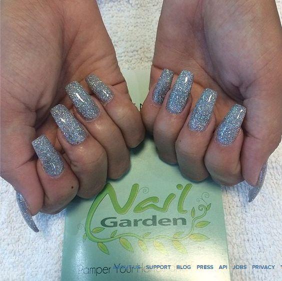 Nailgarden 2