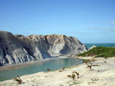 Quixaba- Ceará, BRASIL: