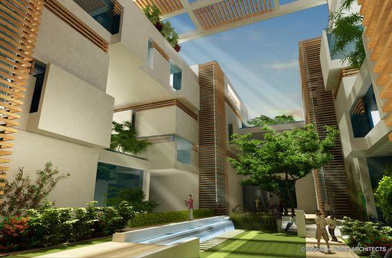 Block 36 building image