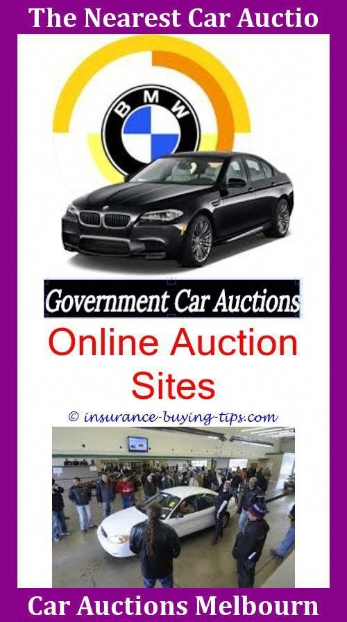 Salvage Auction Iaa Car Auction Bmw Damaged Repairable Cars For