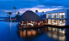 Travel packages deals for Mauritius
