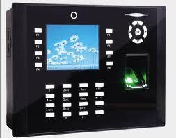 Biometric Time Clocks ......... For more go http://www.delaneybiometrics.com/  #biometrics #biometric #fingerprint #scanner #fingerprint #reader #iris #face #recognition #vein #sdk #finger #print #palm #secure #vein #id #sdk #access #control #iclock  #clock #time #attendance #neurotechnology #futronics #secugen #m2sys #zktech #anviz
