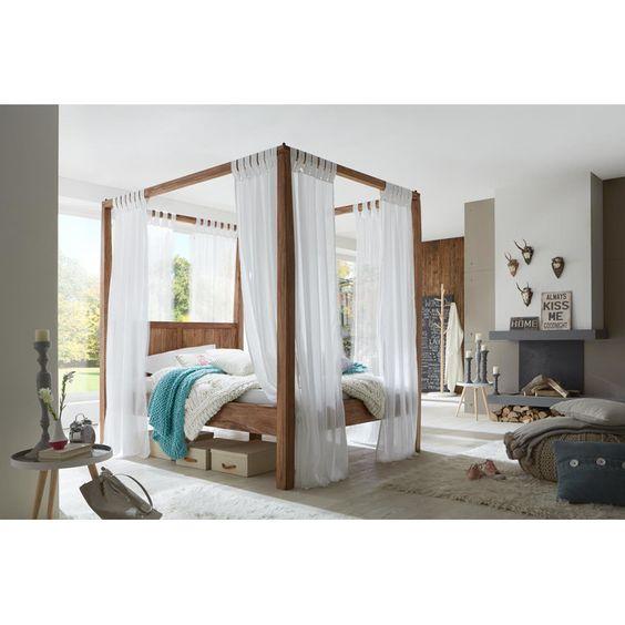 Alle Betten für jeden Stil und Geldbeutel jetzt online bestellen bei Wayfair.de | Über 1000 Marken im Angebot | Versandkostenfrei ab 30€