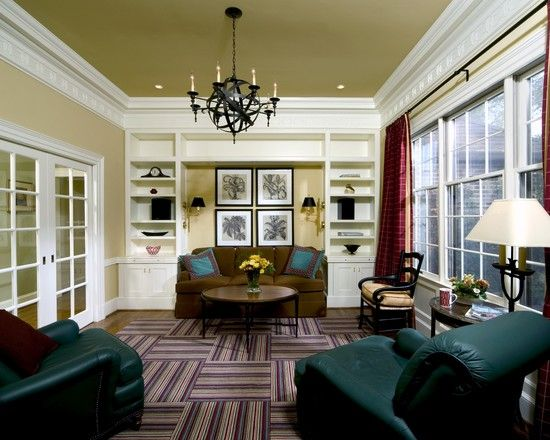 Interior Doors Design, Pictures, Remodel, Decor and Ideas - page 10