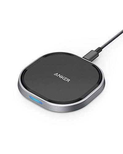 Anker PowerWave Wireless Charger 15 Ladepad Kabelloses