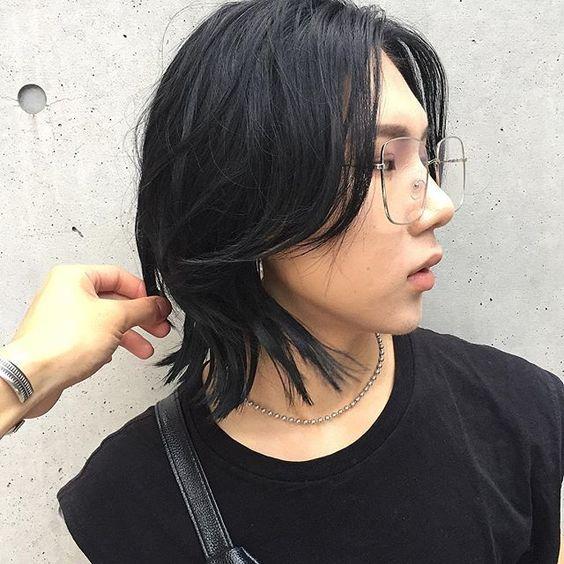 Pin Su Takuma Kosugi