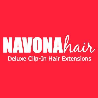 Find your perfect length at Navona Hair!  See more at #DaybyDayBeauty.