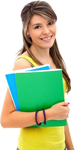 Student Shipping and Dissertation Binding - Mail Boxes Etc. Portsmouth