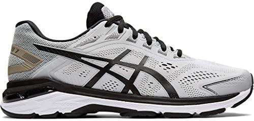 Asics running shoes, Asics men