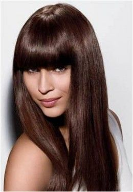 how to get silky smooth hair overnight
