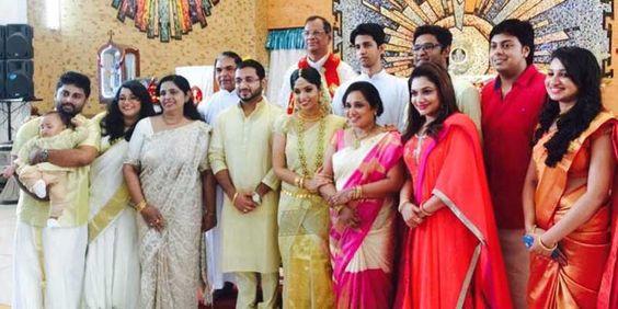 Happy Birthday Shriya Saran Sivaji Actress Celebrates Her 33rd Today