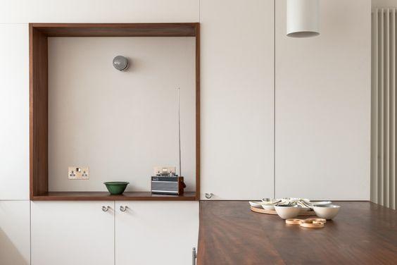 South Row London SE3 | The Modern House