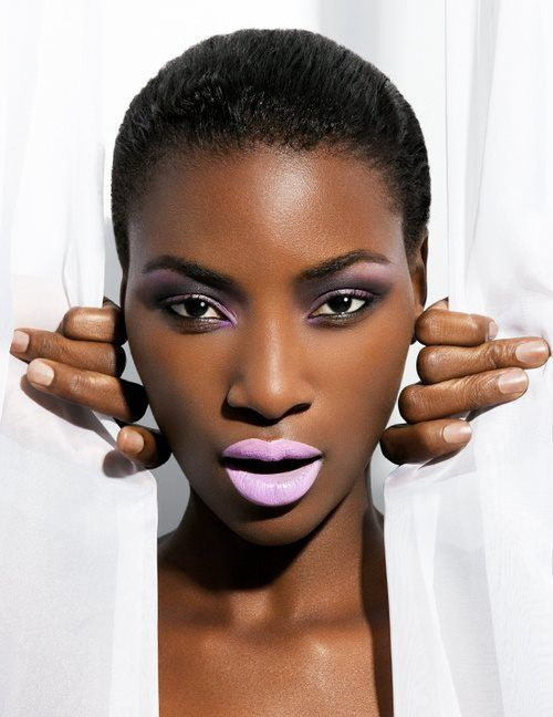 Big tit black women tumblr-5004