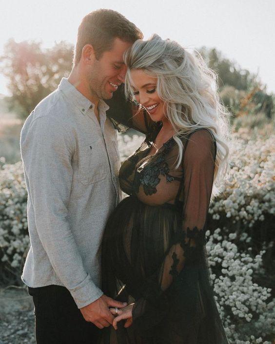 50 Most Romantic Maternity Photo Ideas Romantic Maternity Photos Maternity Photography Poses Pregnant Couple