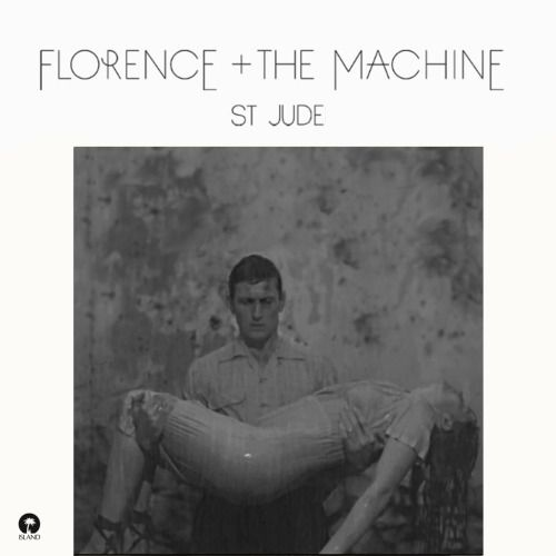 Florence + The Machine - St Jude en mi blog: http://alexurbanpop.com/2015/03/23/florence-the-machine-st-jude/