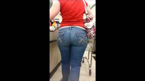 pawg jeans | pawg | Pinterest | Jeans