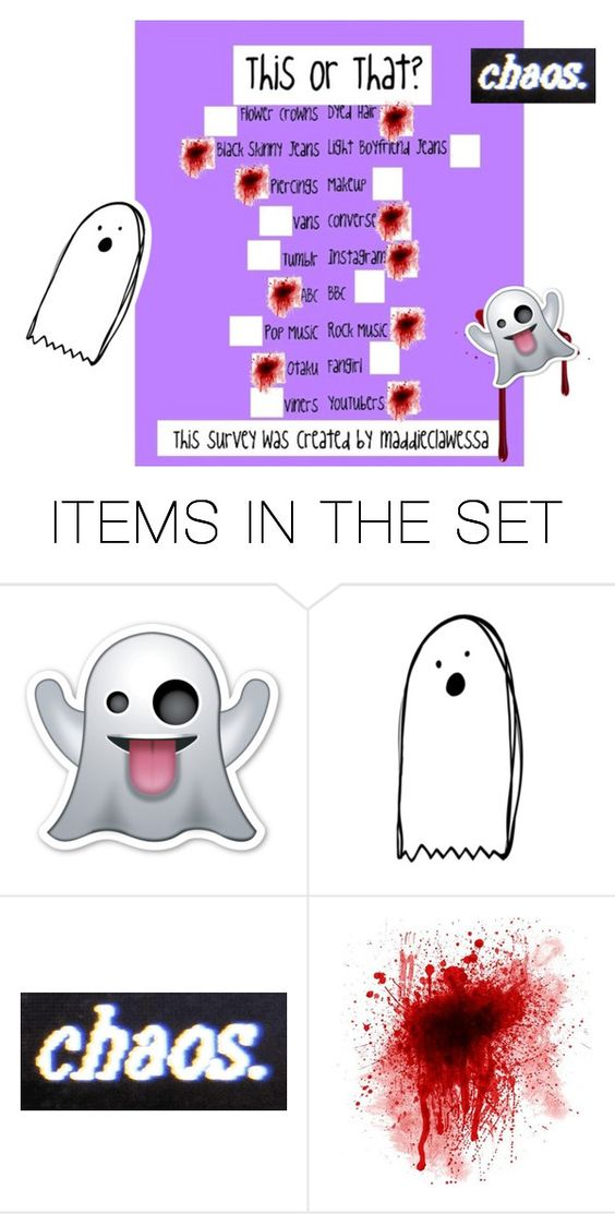"""to all the curious minds c:"" by thepsychopath ❤ liked on Polyvore featuring art"