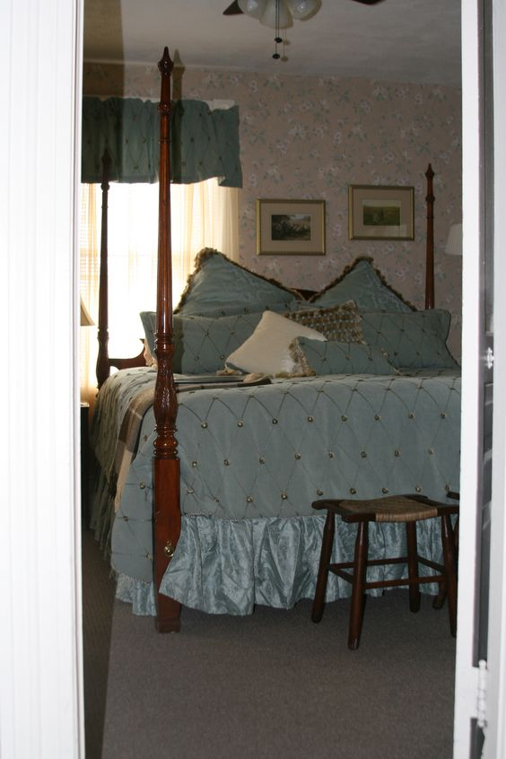 Rice Carved Four Poster King Bed In The Bedroom My Style Pinterest Beds King Beds And Rice