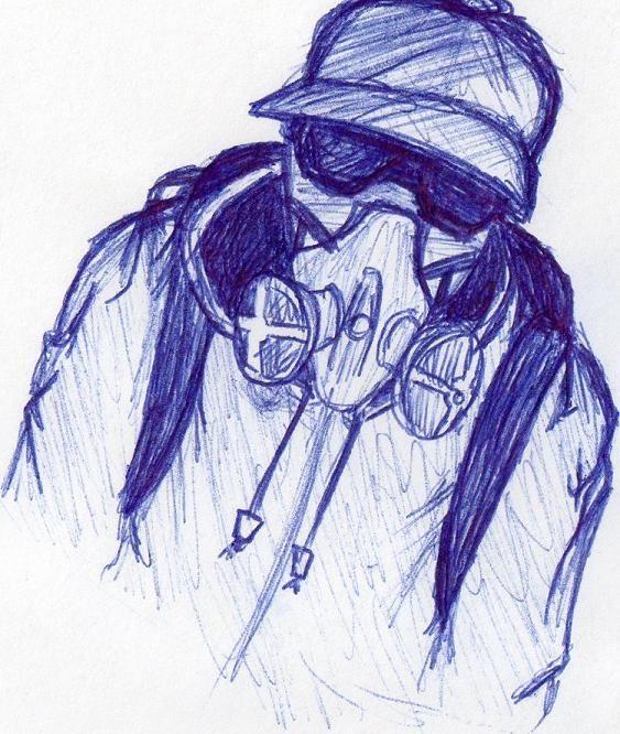 Character drawing, Graffiti and Graffiti art on Pinterest