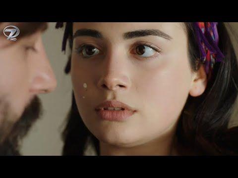 Reyhan Emir Her Sey Seninle Guzel Youtube Youtube Face Demirci