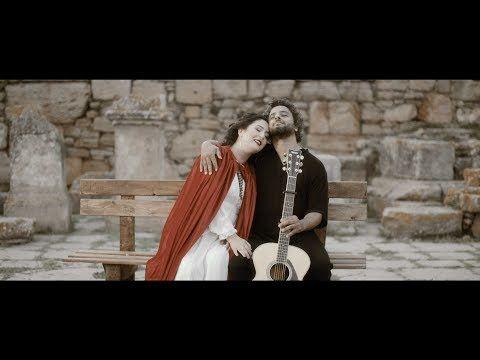Nabyla Maan Ahin Ya Sultani نبيلة معن ـ آه يا سلطاني Youtube Trending Songs Sound Studio Ukulele