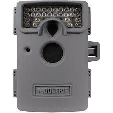 Moultrie MCS-12639 TRACE Premise 8MP Game Security Camera $36