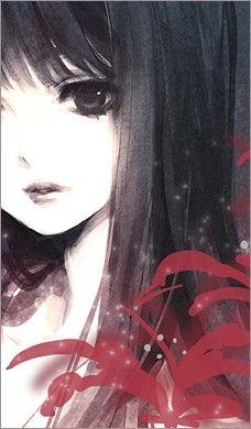 。。anime: