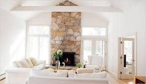 Fireplaces Flanked By Windows Google Search