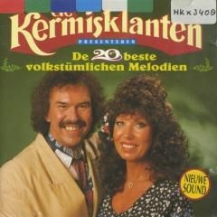 http://www.muziekweb.nl/Link/HKX3408