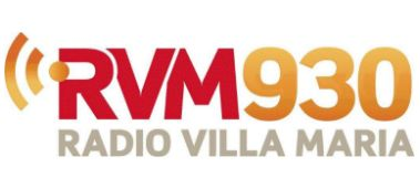 AM 930 Radio Villa Maria LV28 Emision en vivo por Internet las 24 horas - Villa Maria, Cordoba, Argentina