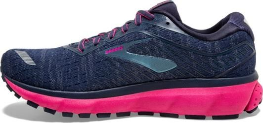 Brooks Ghost 12 Road-Running Shoes