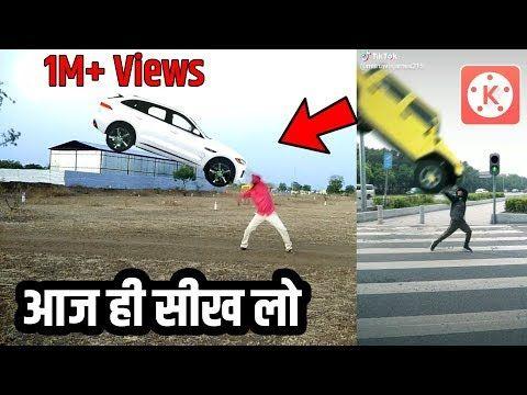 Car Editing Tutorial Tiktok Editing Video Tutorial Kinemaster Tutorial Youtube Editing Tutorials Video Editing Videos Tutorial
