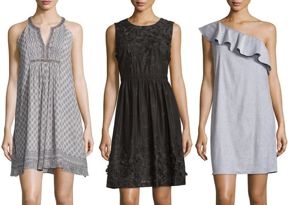 Our favorites from the Neiman Marcus Sale!