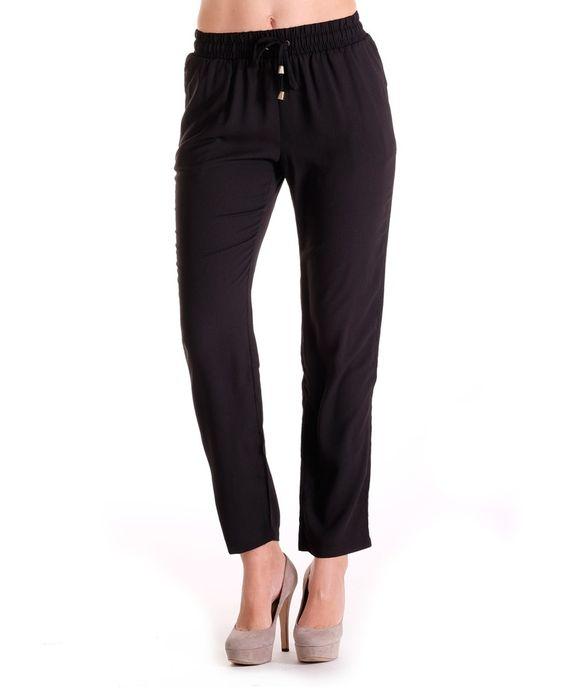 http://www.styleco.fr/sl/femme-pantalon/taille-elastique-100-polyester-noir,id-265404419