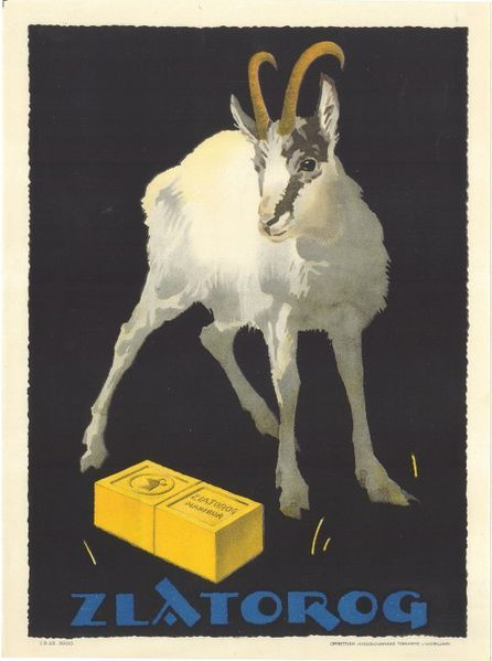 File:Plakat za Zlatorog 1920.jpg