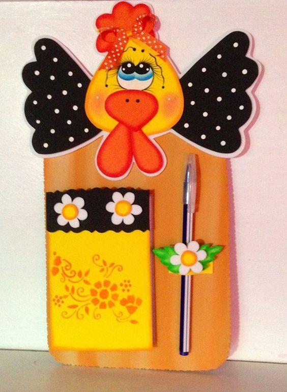 Dia de and news on pinterest for Decoracion de calabazas manualidades