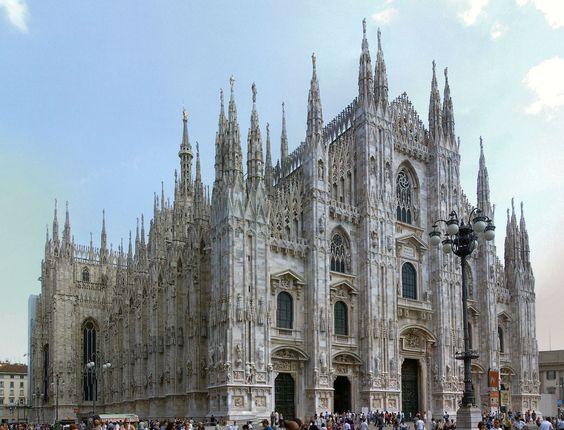 EUCO Mailand