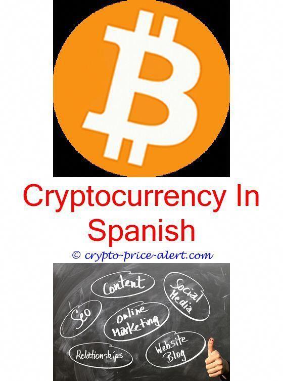 a bitcoin mi