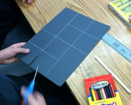 Hands-on Geometry Part I guest blog post from Stephanie Moorman