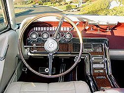 1000  images about 64-66 Thunderbird on Pinterest