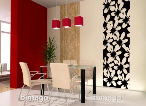 cenefas para para paredes vinilos decorativos cortinas vinilo guarda papel murales para casita el hogar para el