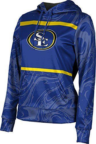 ProSphere Southern University Boys Hoodie Sweatshirt Ripple