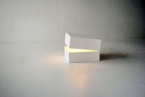 Ola Giertz: световые решения и подсвечники, а также коротко о предметах интерьера - Ярмарка Мастеров - ручная работа, handmade