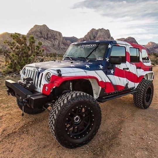 Pin By Jeff Saunders On Jeeps Dream Cars Jeep Offroad Jeep Custom Jeep Wrangler