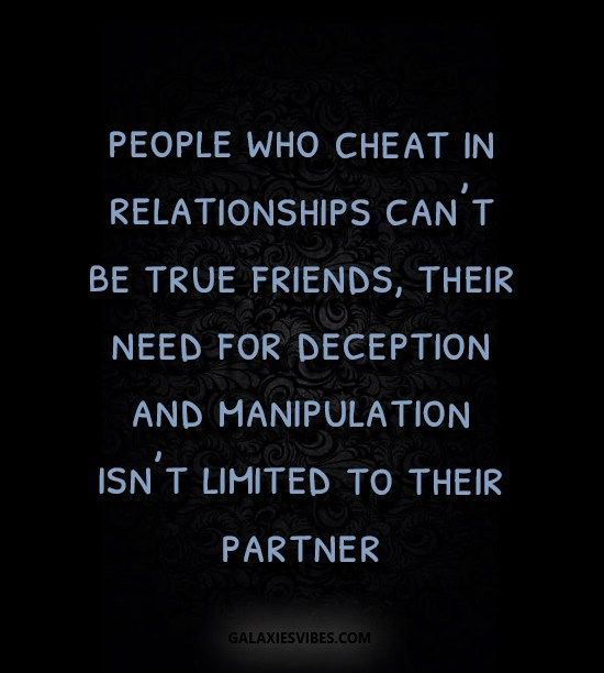 Relationship Quotes Tumblr True Friends Cheater Quotes Liar Quotes
