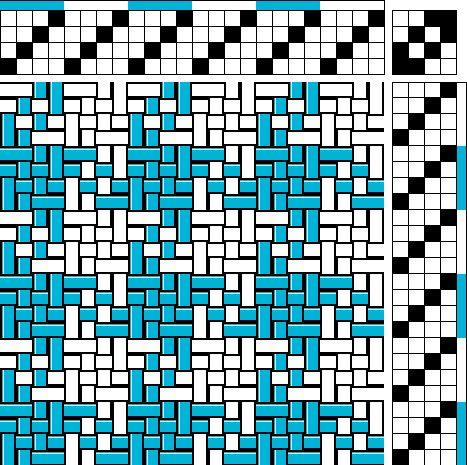 https://s-media-cache-ak0.pinimg.com/564x/88/be/a6/88bea66a3b14f68520ada4289c79a72f.jpg