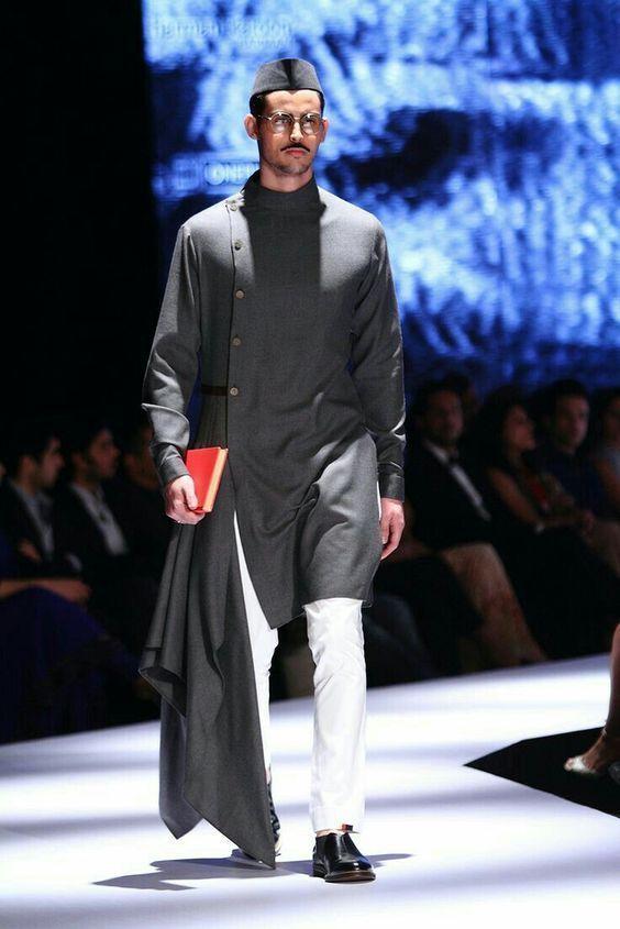 Indian men fashion, Mens kurta designs