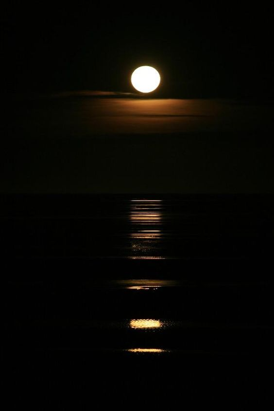 stairway to the moon - Pixdaus. .   The Incensewoman